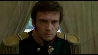 War and Peace Promo