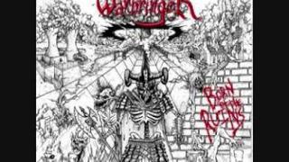 Warbringer - Onslaught