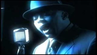 """Warren G Featuring LaToya Williams """"This Is Dedicated to You"""" The Official Music Video G Funk ent"""