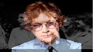 Warren Zevon, Jackson Browne, Elvis Costello, David Lindley - Werewolves Of London