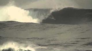 WAVE OF THE WINTER: KOA ROTHMAN JAN 4TH