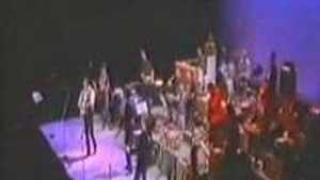 Waylon Jennings - Amanda