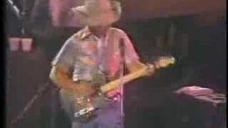 Waylon Jennings - Peggy Sue