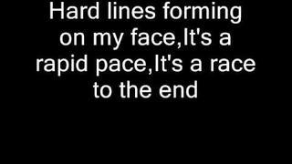 Wayne Static-Assassins Of Youth lyrics