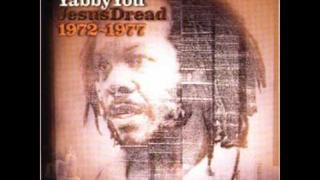 Wayne Wade Man Of The Living - King Tubby Special Dub - DJ APR