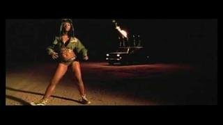 We Be Burning - Sean Paul (Official Video)