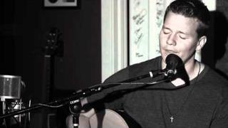 We Found Love (Rihanna Acoustic Cover) - Tyler Ward Feat. Jess Moskaluke