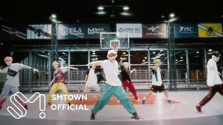 We Go Up (Mandarin) Performance Video