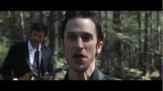 Weathervane (Jimmy Gnecco And Paul Waaktaar)