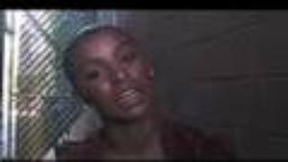 [Webisode Trailer] www.myspace.com/diaryofmelody