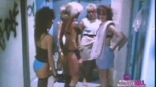 Wendy O. Williams- It's My Life