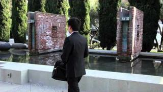 What Gets You Through - a Teaser Tuesdays original