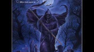 Where dead angels lie(Musical box Version)~Original Version composed by Jon Nödtveidt