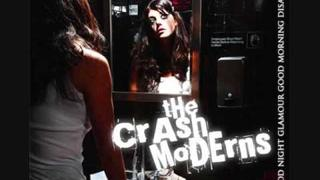 Where'd All The Scene Girls Go? - The Crash Moderns