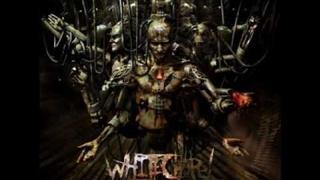 Whitechapel - Animus [Good Quality]