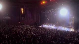 Whitesnake - Still Of The Night (HD)