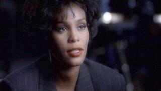 Whitney Houston's Mysterious Death