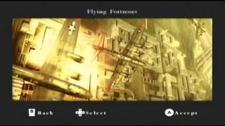 Wii Blazing Angels Flying Fortress Ace Part 1 of 3