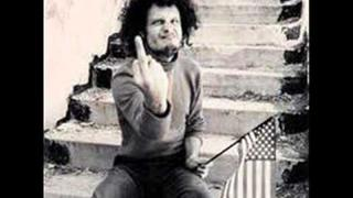 Wild Man Fischer with Mark Mothersbaugh -The Way We Were