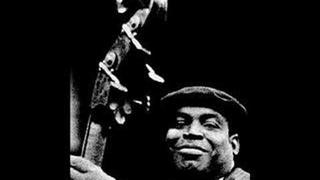 Willie Dixon -- Blues You Can't Lose
