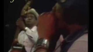 Willie Dixon I got my mojo working
