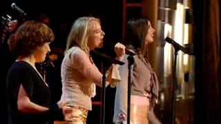 WILSON PHILLIPS 'you're so good to me' (Live From AASTTBW) 2001 ***High-Quality***