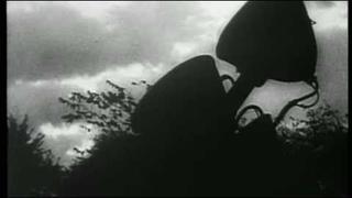 Winston Churchill: Blood, Toil, Tears and Sweat (1940)