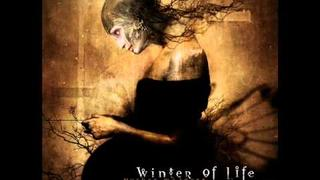 Winter of Life - Noumena