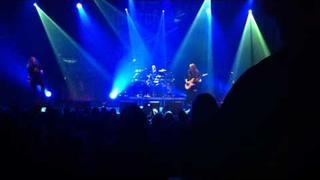 """Wintersun """"Sleeping Stars"""" - Live@Heidenfest 2011, Tilburg - Part 3"""