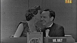 WML 1959 Maureen O'Hara