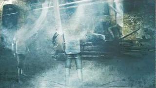 "World Premiere: Like Moths to Flames - ""Faithless Living"""