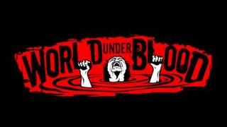 World Under Blood - Under the Autumn Low (better quality)