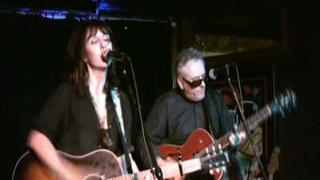Wreckless Eric & Amy Rigby : Dancing With Joey Ramone