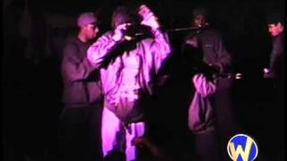 Wu-Tang Interview