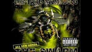 Wu-Tang Killa Bees - 97 Mentality