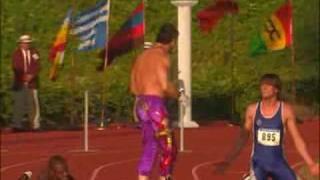WWE Summerslam 2004 Commercial #2 R.I.P. Eddie