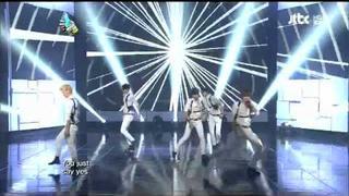 X-5 - Going Crazy (Live Mix Version)