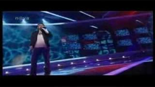 X-Factor - Hello