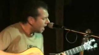 Xavier Baumaxa - Retrofutro Discotheque