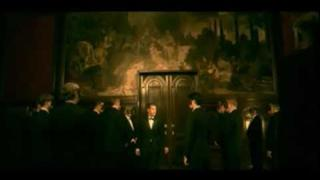 Xavier Naidoo - Bevor du gehst (HQ)(Official Video)