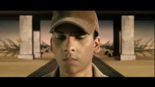 Xavier Naidoo - Dieser Weg (HQ)(Official Video)