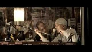 Xavier Naidoo - Ich kenne nichts (HQ)(Official Video)