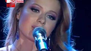 Y.SAVICHEVA - megamix Big love Show 2012