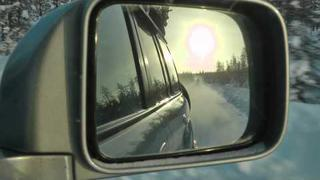 Yakutia 2011. Alternative Soundtrack. Days 7 & 8