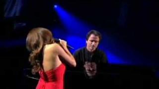 Yanni: Voices (2008) - Change [Chloe]
