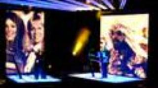 Yazoo live Goodbye 70's 2008 Berlin