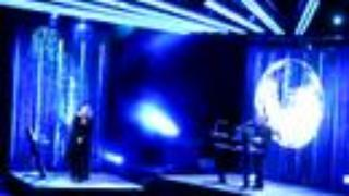 Yazoo live Part 2 Berlin - Mr. Blue - Good Times -