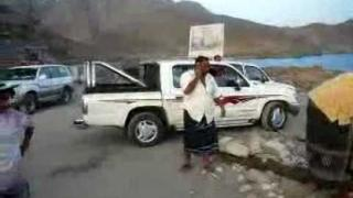 Yemen Aden Mafia Part 1 الفساد يعرقل مشروعنا في عدن اليمن