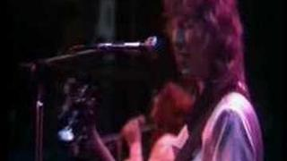 Yes - And You & I - A Celebration, 1969-1979