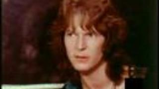 Yes - Sounding Out 1971 Pt. 2